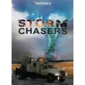 Storm Chasers Season 4 DVD Box Set