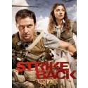 Strike Back Seasons 1-2 DVD Box Set
