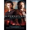 Supernatural Season 6 DVD Box Set