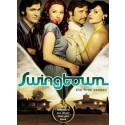 Swingtown Season 1 DVD Box Set