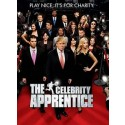 The Apprentice Season 11 DVD Box Set