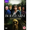 The Body Farm Season 1 DVD Box Set