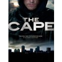 The Cape Season 1 DVD Box Set
