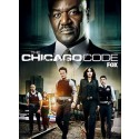 The Chicago Code Season 1 DVD Box Set