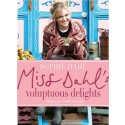 The Delicious Miss Dahl DVD Box Set