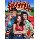 The Dukes Of Hazzard Seasons 1-7 DVD Box Set