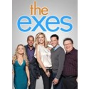 The Exes Season 1 DVD Box Set