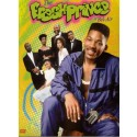 The Fresh Prince of Bel-Air Season 6 DVD Box Set
