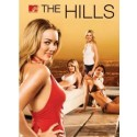 The Hills Seasons 1-6 DVD Box Set