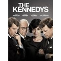 The Kennedys Season 1 DVD Box Set