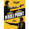 The Kill Point Season 1 DVD Box Set