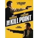 The Kill Point Season 1 DVD Box Set