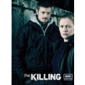 The Killing Seasons 1-2 DVD Box Set