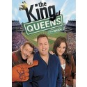 The King Of Queens Seasons 1-9 DVD Box Set