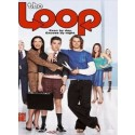 The Loop Seasons 1-2 DVD Box Set