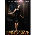 The Lying Game Season 1 DVD Box Set