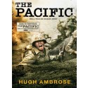 The Pacific DVD Box Set