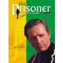 The Prisoner Season 1 DVD Box Set