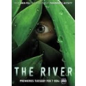The River Season 1 DVD Box Set