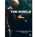 The Shield Seasons 1-7 DVD Box Set