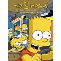 The Simpsons Seasons 1-22 DVD Box Set