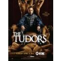 The Tudors Seasons 1-4 DVD Box Set