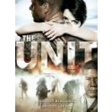The Unit Seasons 1-4 DVD Box Set