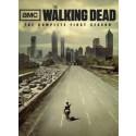 The Walking Dead Season 1 DVD Box Set