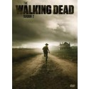 The Walking Dead Season 2 DVD Box Set