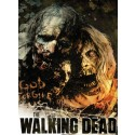 The Walking Dead Seasons 1-2 DVD Box Set