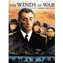 The Winds of War Season 1 DVD Box Set
