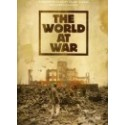 The World at War DVD Box Set