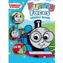 Thomas And Friends Seasons 1-7 DVD Box Set