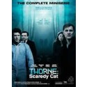 Thorne Season 1 DVD Box Set
