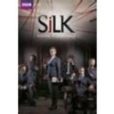 Silk Season 2 DVD Box Set