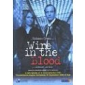 Wire in the Blood Seasons 1-6 DVD Box Set