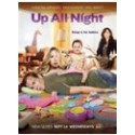 Up All Night Season 1 DVD Box Set