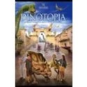 Dinotopia Seasons 1-2 DVD Box Set