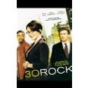 30 Rock Seasons 1-6 DVD Box Set
