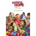 Raising Hope Season 2 DVD Box Set