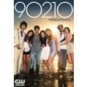 90210 Season 4 DVD Box Set