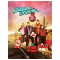 Good Luck Charlie Season 2 DVD Box Set