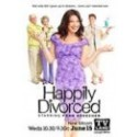 Happily Divorced Season 1 DVD Box Set