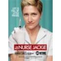Nurse Jackie Season 4 DVD Box Set