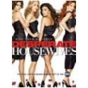 Desperate Housewives Season 8 DVD Box Set Details