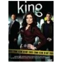 King Season 2 DVD Box Set