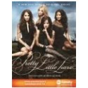 Pretty Little Liars Season 2 DVD Box Set