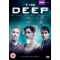 The Deep DVD Box Set