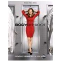 Body of Proof Season 2 DVD Box Set