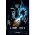 Star Trek Series 1-5 DVD Box Set